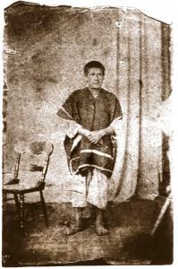 Fernando_Daquilema[1]