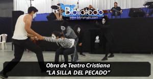 La-Silla-del-Pecado-Obra-de-Teatro-de-Mimos[1]
