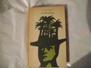 canaima-romulo-gallegos-literatura-latinoamericana-D_NQ_NP_2442-MLV4549838313_062013-F[1]
