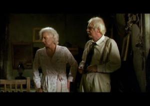 El coronel (1999) 1[1]