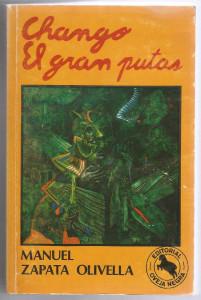 libro-1-edicion-firmado-zapata-olivella-chango-el-gran-putas-D_NQ_NP_650305-MCO25023773598_082016-F[1]