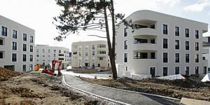 bi-ref-hochbau-elastomerlager-2013-wuerzburg-wohnanlage-moenchberg-park-001