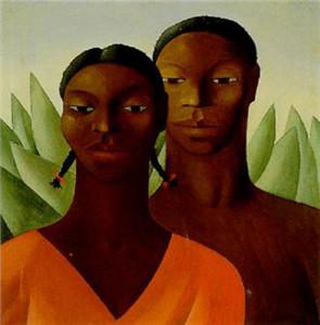 juan-vicente-fabbiani-mulatos-pintores-latinoamericanos-juan-carlos-boveri[1]